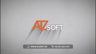 ㈜에이티지소프트 (ATZsoft)