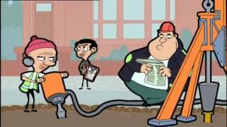S02 Episode5 Roadworks