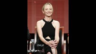 Энн Хэч (Anne Heche) musical slide show