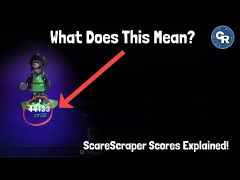 How Does the Points System Work in Luigi's Mansion 3?