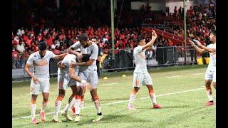 SAFF Championship 2021, India Vs Maldives: Sunil Chhetri Stars In IND Win - Highlights
