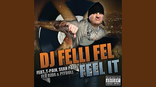 Feel It (Explicit)