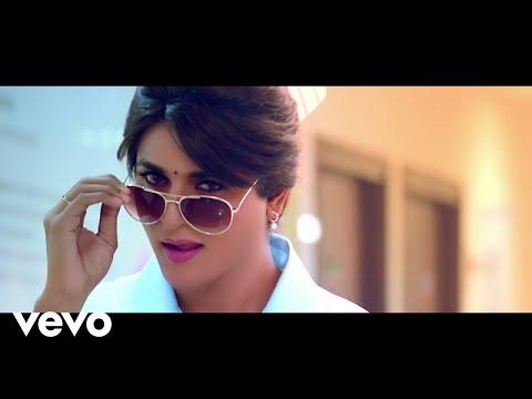 Remo - Meesa Beauty Tamil Video   Sivakarthikeyan   Anirudh Ravichander