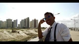Antony Brasil,   Da Música Eu Voltei