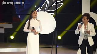 Top 4 Solo cùng Bolero 2018 và màn hát nối đỉnh cao tại đêm Chung kết