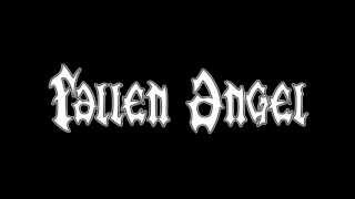 "Fallen Angel (us/ny) ""Power Metal"" 1985 demo tracks"