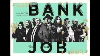 Trailer for Bank Job