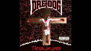Dre Dog - Let's Get High