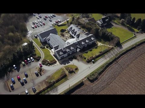 IBC Video: IBC 10 year vision video