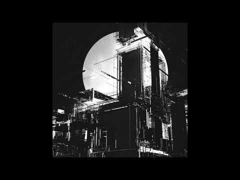PERTURBATOR // Tainted Empire