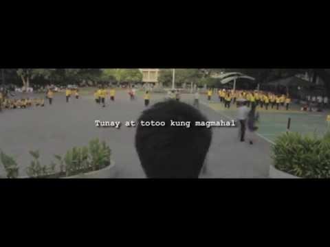 Maskara ng buhok mula sa pagbasag forum