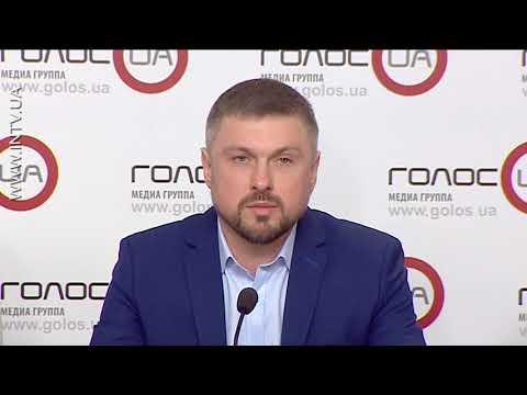 КАК КУПИТЬ КВАРТИРУ В НОВОСТРОЙКЕ Как быстро, правильно и безопасно купить (выбрать) квартиру в новостройке Киева  4