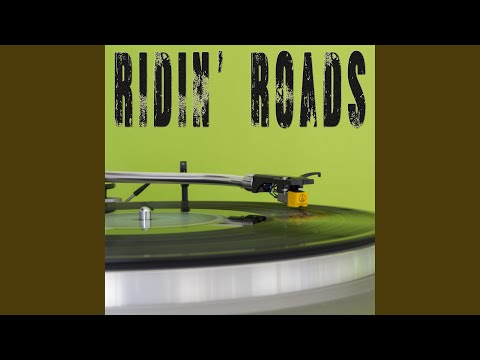 Ridin' Roads (Originally Performed By Dustin Lynch) (Instrumental) - Vox Freaks - Topic