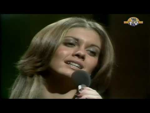 1973 Olivia Newton John   Take Me Home Country Roads