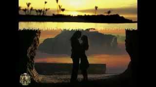 تحميل اغاني حلم التمنى ( قمه الرومانسيه ) MP3