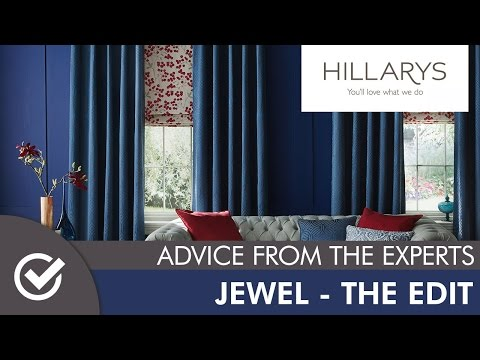 Jewel: The Edit YouTube video thumbnail