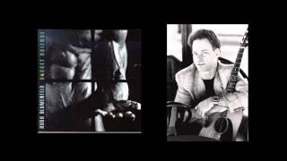 <b>Hugh Blumenfeld</b>  Hands & Feet
