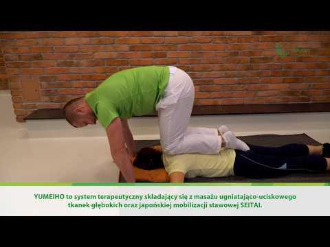 Preparate condroprotectoare pentru tratamentul articulațiilor intramuscular