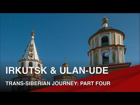 Sesso video Tomsk