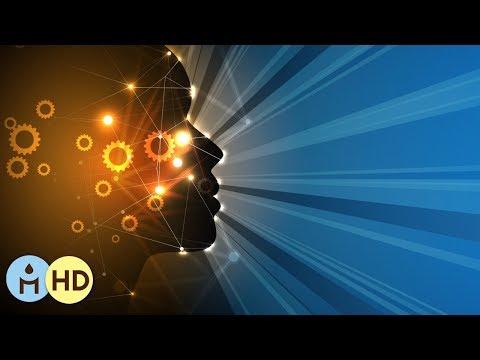 Brain Stimulating Music: Piano Music for Study, Alpha Waves, Study Music Playlist, Background ¤805