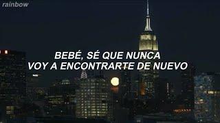 Mark Ronson Ft. Camila Cabello   Find U Again (español)