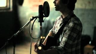 The Arkells - John Lennon (Justin Dubé acoustic cover)