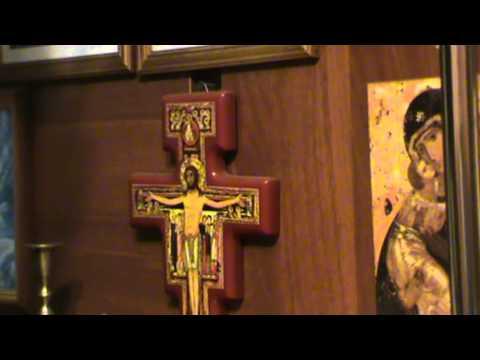 Скачати мінус пісні молитва за україну