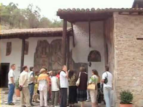 Расписание богослужений в храме петра и павла в петергофе