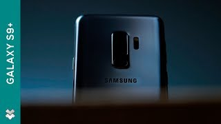 Samsung Galaxy S9+ Review - My New Daily Driver!