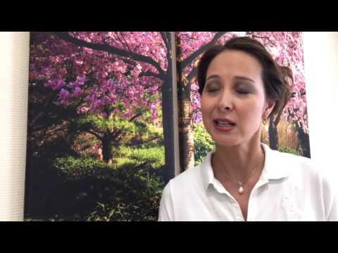 Mesenterialnyj die Thrombose des Darmkanales und seiner Folge