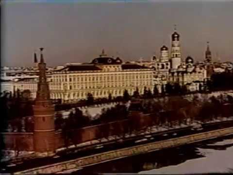 И снова конец эфира ЦТ СССР 1987 года с диктором и сменой УЭИТ на долгое ГЦП РЕКОНСТРУКЦИЯ