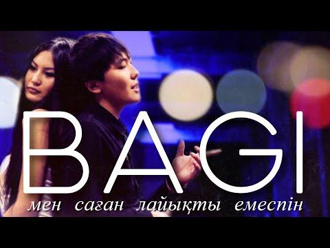 BaGi - Мен саған лайықты емеспін.mp4