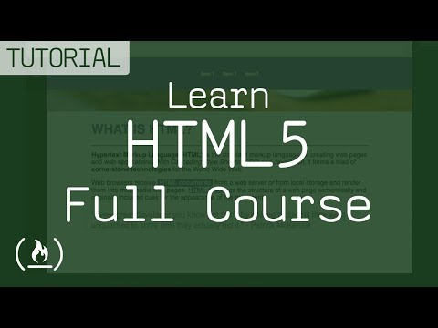 mp4 Html5 Sample, download Html5 Sample video klip Html5 Sample
