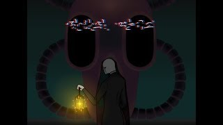 undertale 3d boss battles roblox gaster - Thủ thuật máy tính - Chia