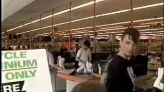Storyworld with Tony Robinson - The Magnet