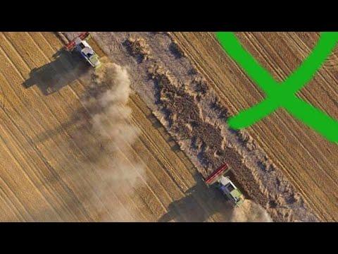 Пай земли налог до 6 тыс. грн Новый законопроект июль 2020 Украина нагрузка на фермеров и владельцев
