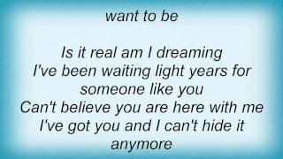 Basia - Baby You're Mine Lyrics_1