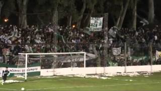 preview picture of video 'Ascenso De Estudiantes De San Luis'