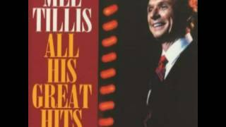 Mel Tillis   Ruby, Don't Take Your Love to Town.