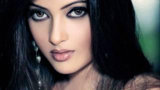 Santana   Black Magic Woman  Gypsy Queen (HDHQ)