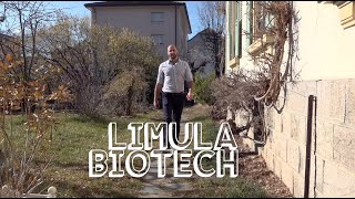 50 startups: Limula Biotech Video Preview Image