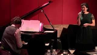 'Yise Wabant'a Bami' (Live at the Kitano)