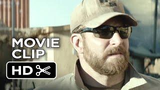 American Sniper - Bad Guys