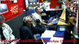 preview picture of video 'RSE-PARLIAMONE CON IL SINDACO 3-11-14'