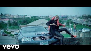 Cynthia Morgan - Olowo [Official Video]