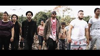 Rafa Pabón y El Repique - Camina (Vídeo Oficial)