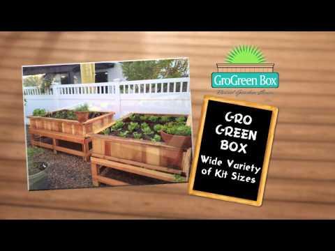 J&W 5 2014花园盒30