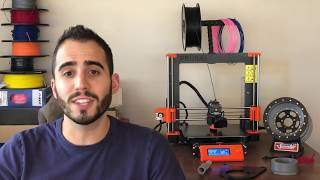 3D Printing Services by S&W Precision Specialties