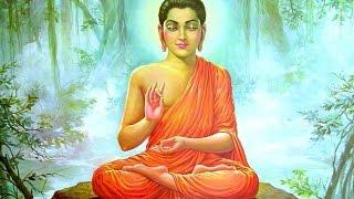 Приход Будды предсказан в Ведах! Будда, дал учение которое станет ловушкой для гордецов и лицемеров!