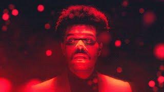 Understanding The Weeknd